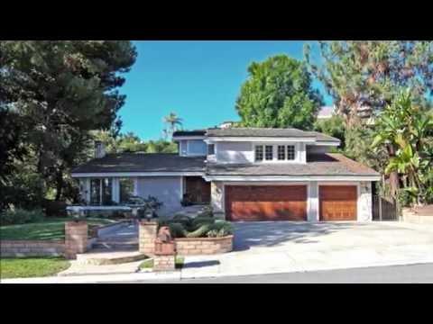For Sale! 25766 Pecos, Laguna Hills, CA 92653