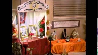 Vaishnav Jan KO Tene Kahiye by Jayati 2 8 2015