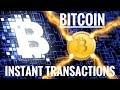 SF Bitcoin Devs Seminar: Advanced Stellar Development for Bitcoin Developers