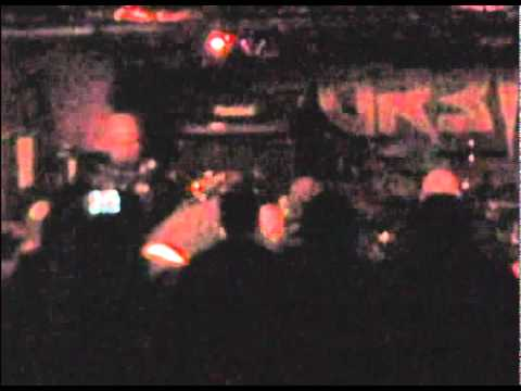 "Khyral- ""Mind Trip"" (Live at the Babylon in Fresno)"