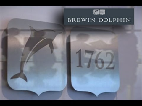 """Brewin Dolphin: Equity investors should """"stay the course"""""""