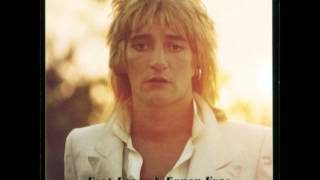 Rod Stewart   If Loving You Is Wrong I Don