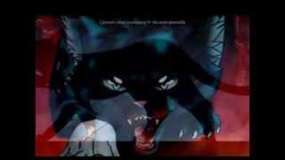 Коты-Воители Бич