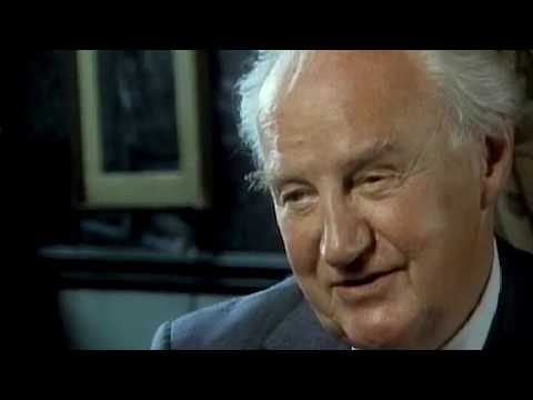 Henrik Ibsen: The Master Playwright documentary (1987)