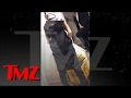 Justin Bieber Pees in Restaurant Mop Bucket  Full Video