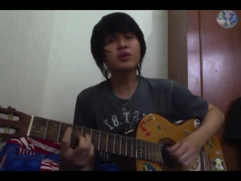 Free Download Flanella - Hal Tersulit ( Cover Welly ) Mp3 dan Mp4