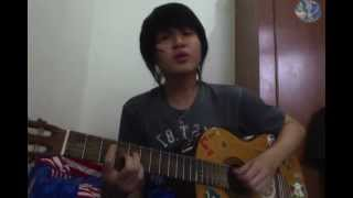 Flanella - Hal Tersulit ( cover Welly )