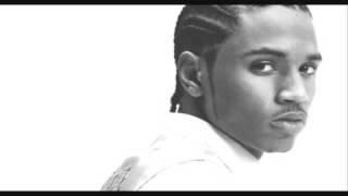 Trey Songz - Blame It [ Jamie Foxx Cover ]