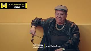 الواد سيد الشحات | باربي مرات سيد🤣