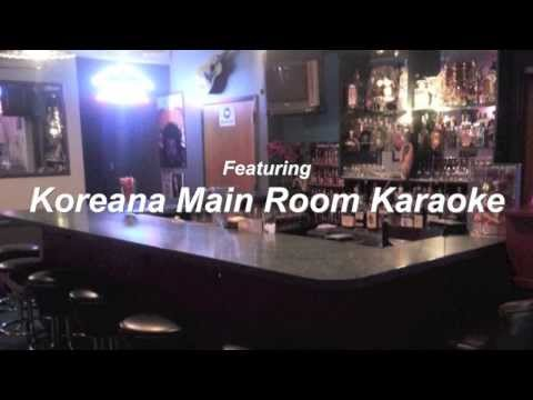 Koreana Karaoke Bar in Chesterfield, Missouri Virtual Tour