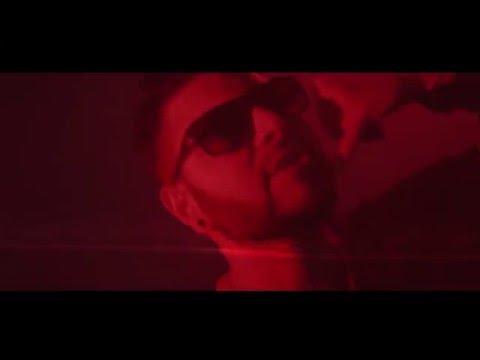 Trafiktraff - BLOOD RAIN ft. Liam Constanza (Videoclip) [Falta Corazón]