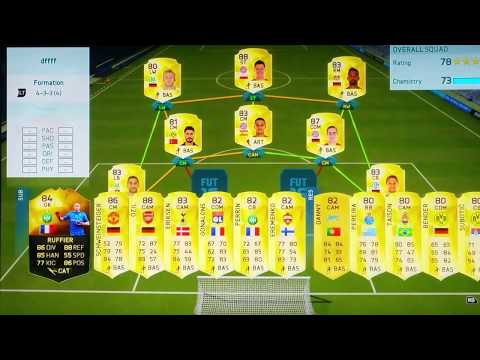 How to get free players in fifa 16.