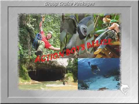 Group Cruise Packages, $100.00, Group Cruise Deals, Group cruises, carnival shore excursions
