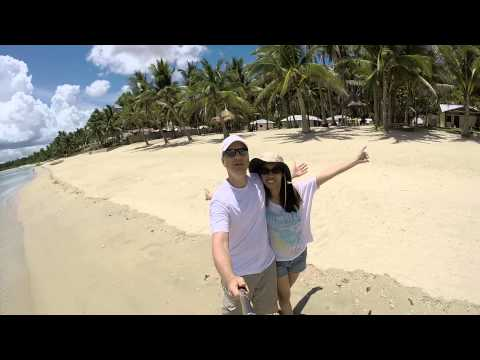 My Q Resort and Conferences, Palani Beach, Balud, Masbate, Philippines - Part 7