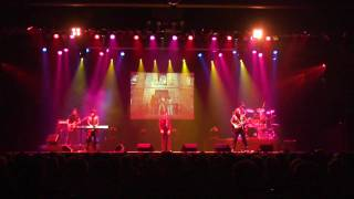 The Australian Bee Gees Show Performing Stayin' Alive
