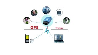 Автомобильный OBD2 GPS/GPRS трекер-сигнализация. Посылка из Китая(, 2016-09-05T20:00:01.000Z)