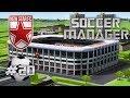 New Star Manager #20: Road to 2.Bundesliga [Let's Play][Gameplay][German][Deutsch]