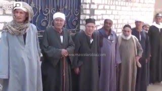 مصر العربية | رصاصة حاتم تقطف عمر بائع الورد