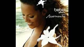 Bebel Gilberto - Baby