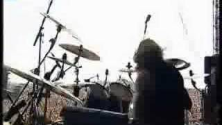Shadows Fall - Part 1 @ Download Festival 2007