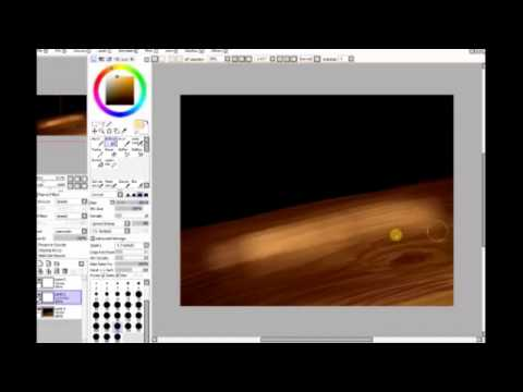 How to draw on paint tool sai with a mouse on a mac doovi for Paint tool sai mac
