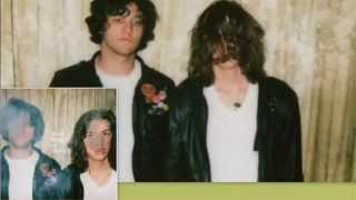 Bass Drum Of Death - High School Roaches (Subtitulada)