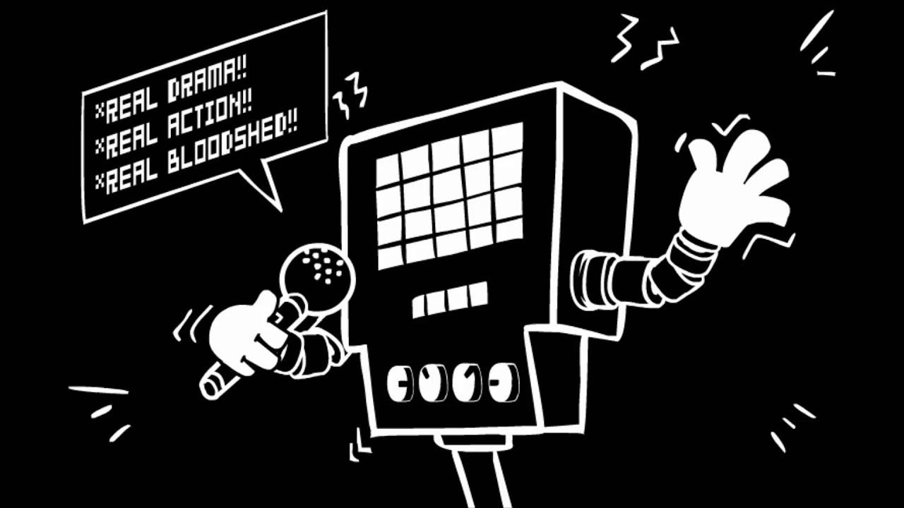 Cute Sans Wallpaper Undertale Metal Crusher Dual Mix Youtube