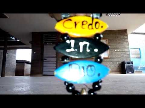 ALEMBA FEAT HOPEKID-HIDE & SEEK CHOREOGRAPHY Choreographed by Simple S (Light Triggers Crew)