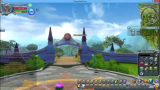 Dragon Ball Z Online Mmorpg 2016 El Juego Mas Divertido Para Pc De Dragon Ball Youtube