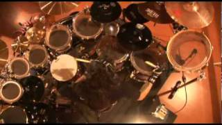 Baixar - Aquiles Priester Hastiness Dvd The Infallible Reason Of My Freak Drumming Grátis