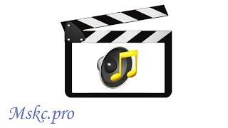 Как сохранить аудио mp3 из видео и слушать на любом устройстве
