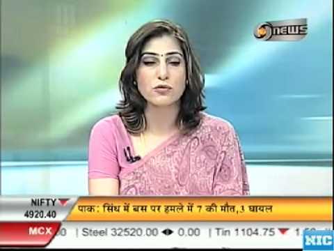 sakal bhatt dd news 113 - YouTube