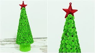 How to make beautiful Quilling Christmas tree /Quilling christmas decorations / Christmas DIY