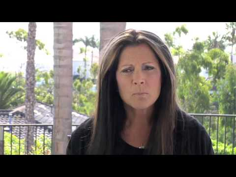 Newport Beach Post Bariatric Surgery Patient Testimonial