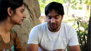 Love Punch Telugu Short Film
