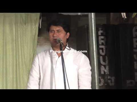 vijay lal birha part1 mirzapur