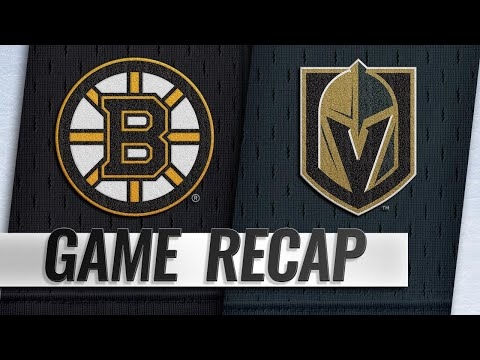 Bruins prevail in SO, win seventh straight