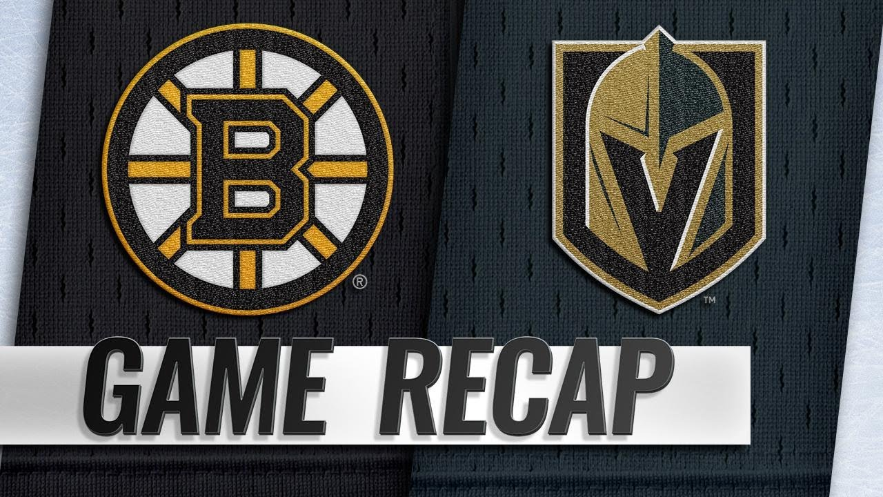 Charlie Coyle's two goals lead Bruins past Blue Jackets in second-round opener
