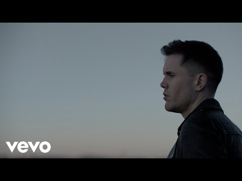 Trent Harmon - You Got 'Em All (Official Video)