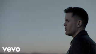 Trent Harmon - You Got 'Em All (Official Video)
