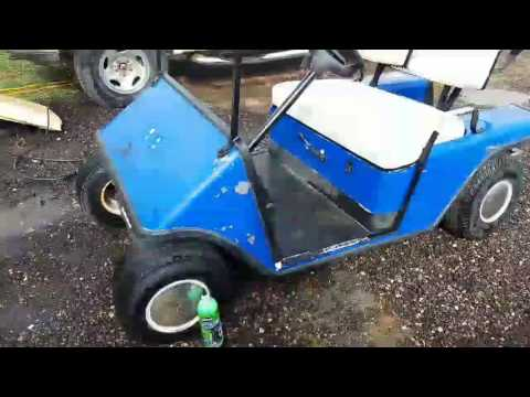 how-to-use-tire-slime-to-fix-a-golf-cart-tire