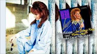 Watch Reba McEntire San Antonio Rose 1989 McCallum Theatre video