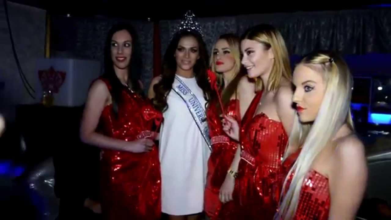 Mystique Club Rijeka  After Party Miss Universe 2014 -1115