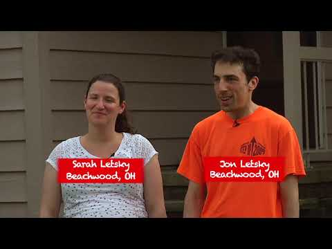 Paint Medics - Letsky Testimonial Video