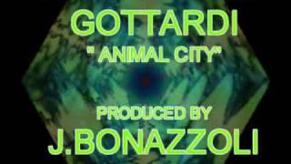 Baixar SUSI MEDUSA GOTTARDI  ANIMAL CITY