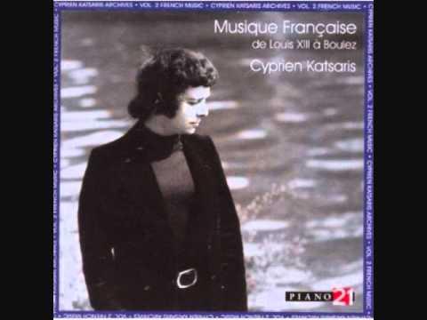 French Music - 13 - Claude Rouget de Lisle - La Marseillaise