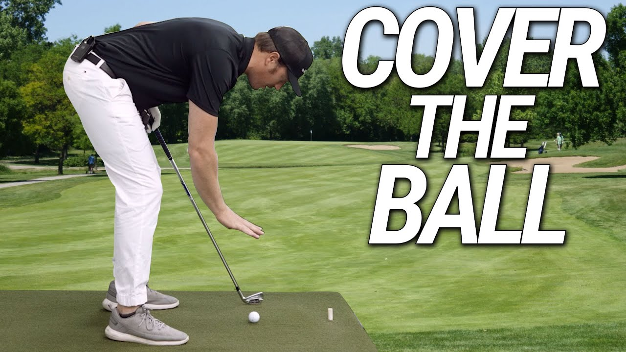 Download Guaranteed Compression On Every Swing