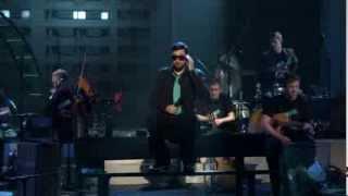 SIDO - Fuffies im Club [MTV Unplugged]