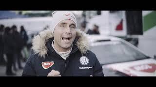 Volkswagen x MOL Racing Team: Az első kilométerek