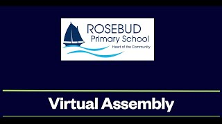 Publication Date: 2020-05-15 | Video Title: Virtual Assembly Friday 15th M